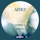 Dorola / Kruso/AFFKT