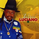 Jah Words/Luciano