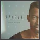Dance Affairs/ZakEmo