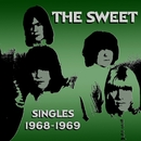 Singles 1968/1969/The Sweet