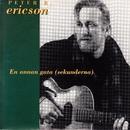 En annan gata (Sekunderna)/Peter R. Ericson