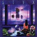 Brave New World/Styx