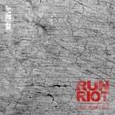 Lose Yourself/Run Riot