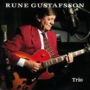 Trio/Rune Gustafsson