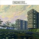 Home/Engineers