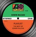 Playlist: The Best Of Edwin McCain/Edwin McCain