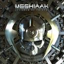 Alliance Of Thieves/Meshiaak