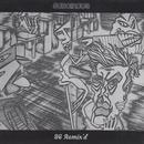 86'd (Remix'd)/Subcircus
