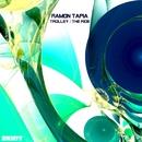 Trolley / The Ride/Ramon Tapia