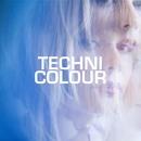 Technicolour/Daniella Mason