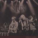 Styxworld Live 2001/Styx