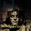The 1/Mikael Erlandsson