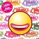 Smile/Kidda