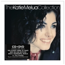 The Katie Melua Collection/Katie Melua