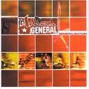 Generalisation/Midfield General