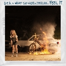 Feel It (feat. Tunji Ige)/GTA & What So Not