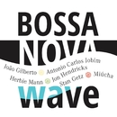 Bossa Nova Wave/Varios Artistas