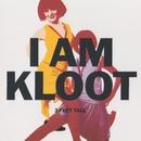 3 Feet Tall/I Am Kloot