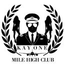 Mile High Club/Prince Kay One