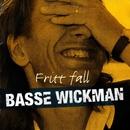 Fritt Fall/Basse Wickman