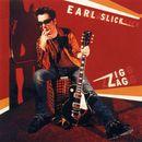 Zig Zag/Earl Slick