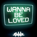Wanna Be Loved/Kidda