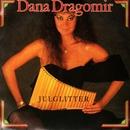Julglitter/Dana Dragomir