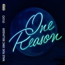 One Reason (Flex) [feat. Eric Bellinger]/Wale