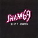 The Albums/Sham 69