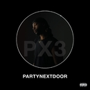 Don't Know How/PARTYNEXTDOOR