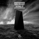 Sledge/Taiki Nulight