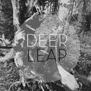 Here. Home./Deer Leap