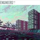 Home (Live)/Engineers