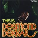 This Is Desmond Dekker (Enhanced Edition)/Desmond Dekker