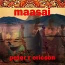 Maasai/Peter R. Ericson