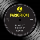 Playlist: The Best Of Kenny/Kenny