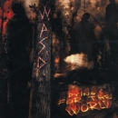 Dying for the World/W.A.S.P.