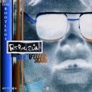 Rockafeller Skank (The Bootlegs) [Riva Starr and Koen Groeneveld Remixes]/Fatboy Slim
