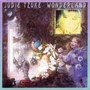 Wonderland (Bonus Track Edition)/Judie Tzuke