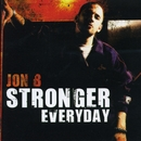 Stronger Everyday/Jon B.
