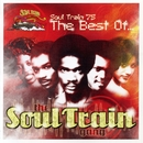 Soul Train '75... The Best Of/The Soul Train Gang