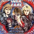 Metal Anarchy (Expanded Edition)/Warfare