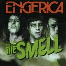 The Smell (Radio Edit)/Engerica