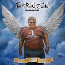 Why Try Harder - The Greatest Hits/Fatboy Slim