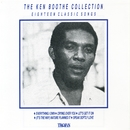 The Ken Boothe Collection: Eighteen Classic Songs/Ken Boothe
