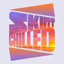 Chilled/VARIOUS ARTISTS