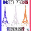 Douce France/Douce France