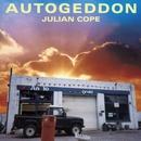 Autogeddon/Julian Cope