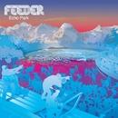 Echo Park/Feeder
