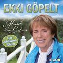 Musik ist mein Leben/Ekki Göpelt
